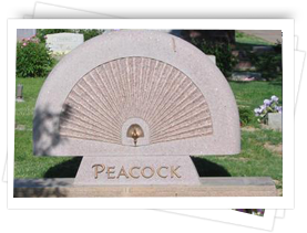 /Peacock-LarsenFuneralHome/merchandise/monuments_93e56b096af34ef89b842352e0c7257f.png